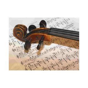 Fiche de la radio Audiophile Classical