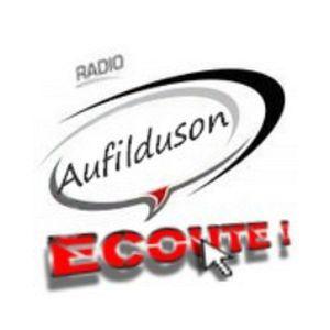 Fiche de la radio Aufilduson80s