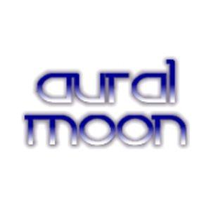 Fiche de la radio Aural Moon
