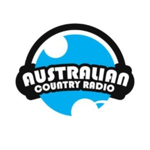 Fiche de la radio Australian Country Radio