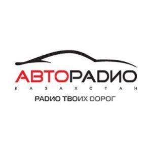 Fiche de la radio Auto Radio