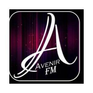 Fiche de la radio Avenir FM