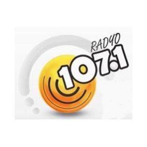 Fiche de la radio Avrasya Turk