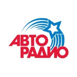 Fiche de la radio Avto Radio