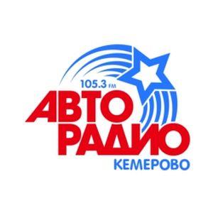 Fiche de la radio Авторадио