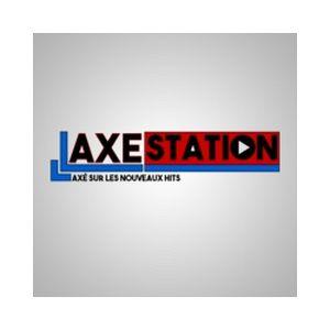 Fiche de la radio Axe Station