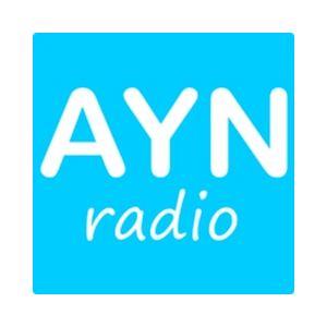 Fiche de la radio AYN radio