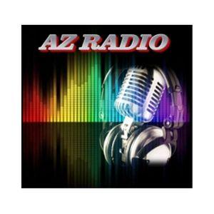 Fiche de la radio AZ Radio