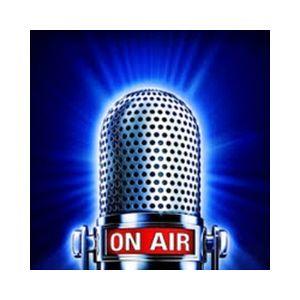 Fiche de la radio Azurèva