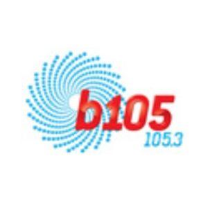 Fiche de la radio B105