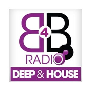 Fiche de la radio B4B Club Dance [HD]