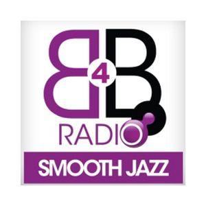 Fiche de la radio B4B Radio Club Jazz [HD]