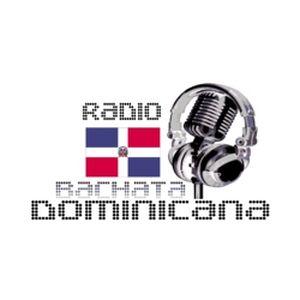 Fiche de la radio Bachata dominicana