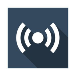 Fiche de la radio Baco Radio
