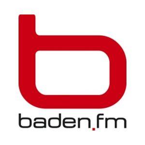 Fiche de la radio Baden FM