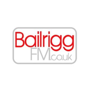 Fiche de la radio Bailrigg FM 87.7 FM