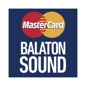 Fiche de la radio Balaton Sound Officiel Radio