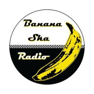 Fiche de la radio Banana Ska