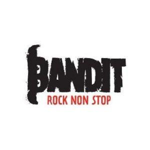 Fiche de la radio Bandit