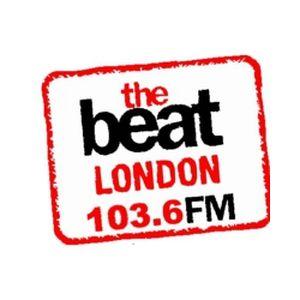 Fiche de la radio Bang Radio