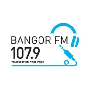 Fiche de la radio Bangor FM
