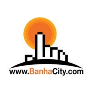 Fiche de la radio BanhaCity.com – بنها سيتى.كوم
