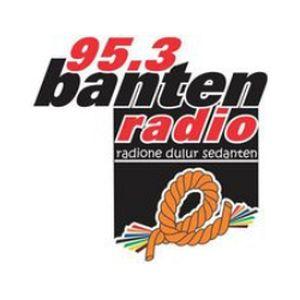 Fiche de la radio Banten Radio 95.3