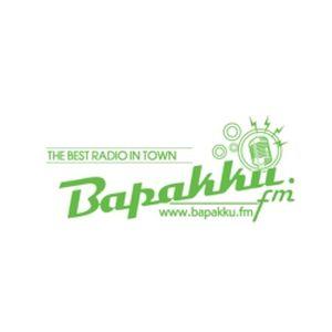 Fiche de la radio Bapakku FM