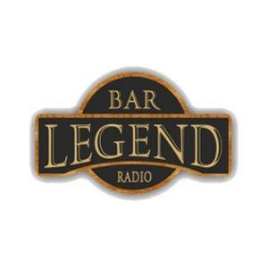 Fiche de la radio Bar Legend