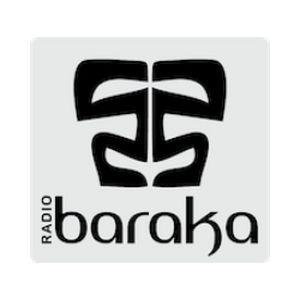 Fiche de la radio Baraka FM