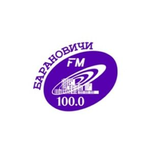 Fiche de la radio Барановичи FМ