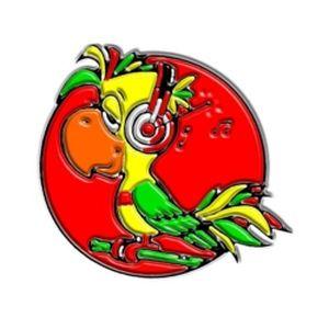 Fiche de la radio Barbagia 91.9 FM