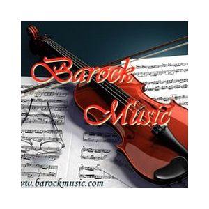Fiche de la radio Barock Music