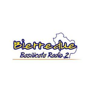 Fiche de la radio Basilicata Radio Due