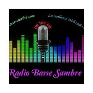 Fiche de la radio Basse sambre