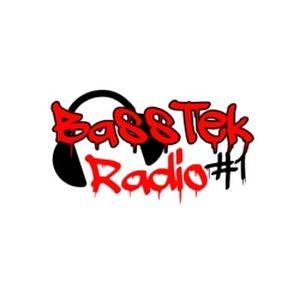 Fiche de la radio BassTek Radio #1