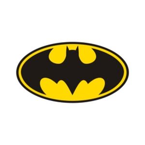 Fiche de la radio Batman Radio