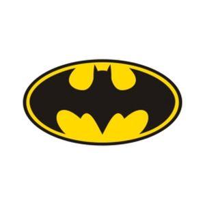 Fiche de la radio Batman Radio