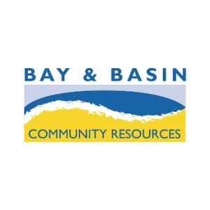 Fiche de la radio Bay and Basin FM