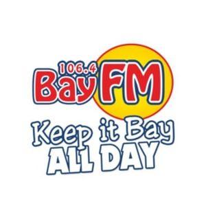 Fiche de la radio Bay FM