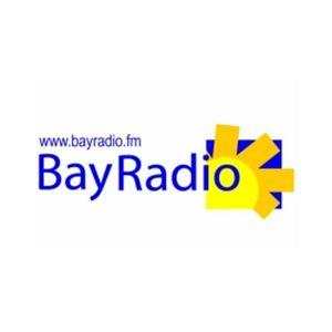 Fiche de la radio Bay Radio