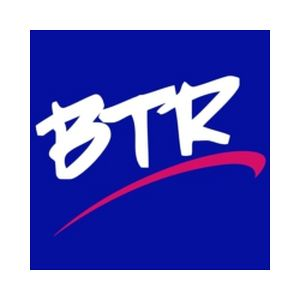 Fiche de la radio Bay Trust Radio