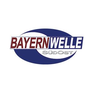 Fiche de la radio Bayern Welle