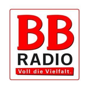 Fiche de la radio BB Radio