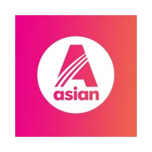 Fiche de la radio BBC Asian Network