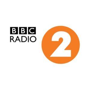 Fiche de la radio BBC Radio 2