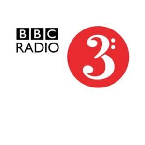 Fiche de la radio BBC Radio 3