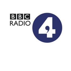 Fiche de la radio BBC Radio 4