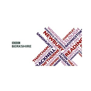 Fiche de la radio BBC Radio Berkshire