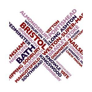 Fiche de la radio BBC Radio Bristol